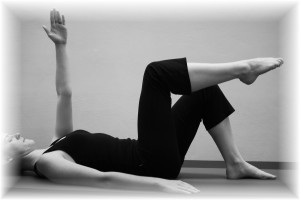 8 Opposite arm & leg stretch.JPG.a